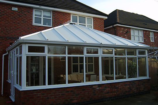 cheshire-conservatory-cleaning-services