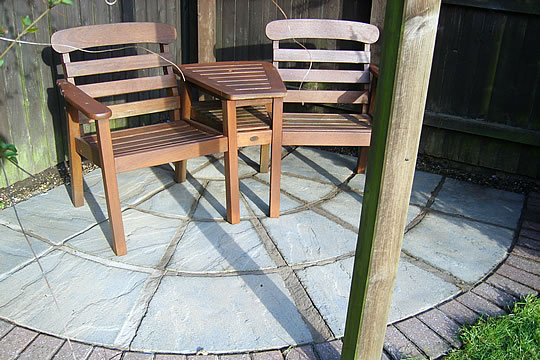 patio-cleaning-services-in-cheshire