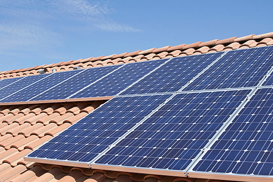 solar-panel-cleaners