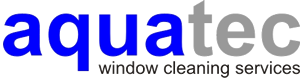Aquatec Window Cleaning Services