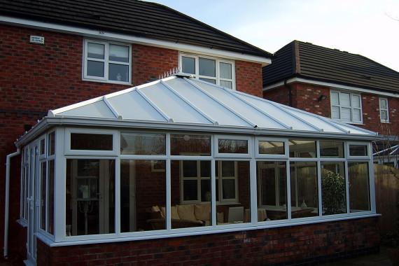 conservatory-06